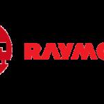 BT Raymond Forklift